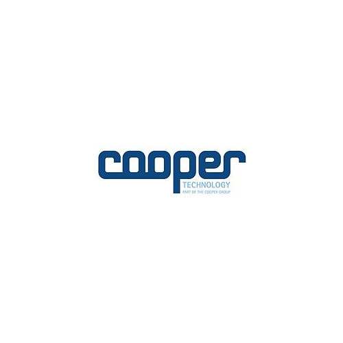 Cooper Technology