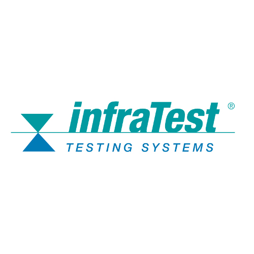Infratest Testing Systems