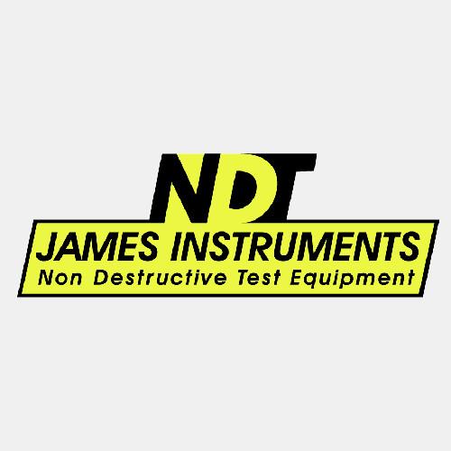 James Instruments