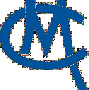logotipo de MECANICA CIENTIFICA SA