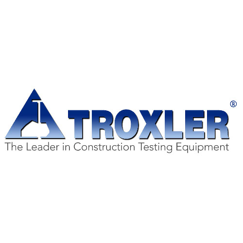 Troxler Electronic Laboratories
